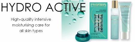 hydro-active-450x140